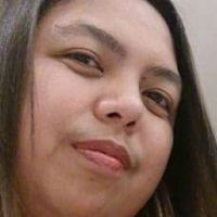 sweetharj single girl from Mandaluyong, National Capital Region, Philippines