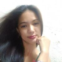 Photo 19394 for shela - Pinay Romances Online Dating in the Philippines