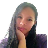 Nice face - Pinay Romances Dating