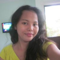 Foto 23274 för loumarie11 - Pinay Romances Online Dating in the Philippines