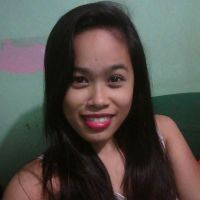 Photo 19433 for Gretchel24 - Pinay Romances Online Dating in the Philippines