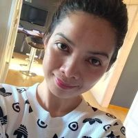 Photo 19457 for Denxia83 - Pinay Romances Online Dating in the Philippines