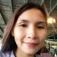 Photo 19877 for Iryn - Pinay Romances Online Dating in the Philippines