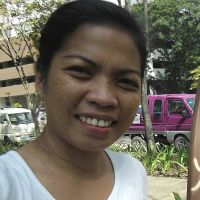 Photo 25951 for fa2 - Pinay Romances Online Dating in the Philippines