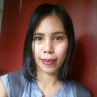 Photo 19483 for celine21 - Pinay Romances Online Dating in the Philippines