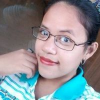 Photo 19477 for richelyn - Pinay Romances Online Dating in the Philippines