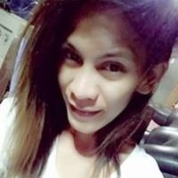 Larawan 19503 para chelsypolbon - Pinay Romances Online Dating in the Philippines