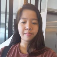 Larawan 19509 para Stefan21 - Pinay Romances Online Dating in the Philippines