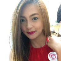 Photo 36000 for genie - Pinay Romances Online Dating in the Philippines