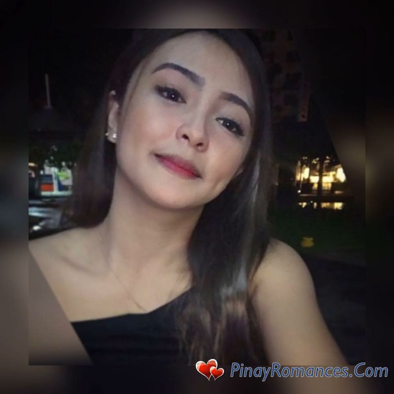 davao black singles Meet davao del sur singles interested in dating there are 1000's of profiles to view for free at filipinocupidcom - join today - page 4.