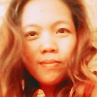 Photo 19602 for josephine100000 - Pinay Romances Online Dating in the Philippines