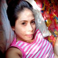 Photo 19614 for arjean25 - Pinay Romances Online Dating in the Philippines