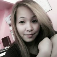 Hello my Mr. Right  - Pinay Romances Dating