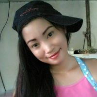 Photo 22455 pour honeylyn - Pinay Romances Online Dating in the Philippines