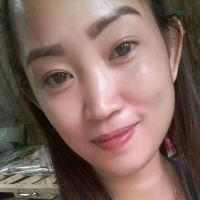 Photo 24274 for honeylyn - Pinay Romances Online Dating in the Philippines