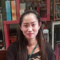 Foto 24275 per honeylyn - Pinay Romances Online Dating in the Philippines