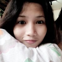 Larawan 19652 para angelicalazarte - Pinay Romances Online Dating in the Philippines