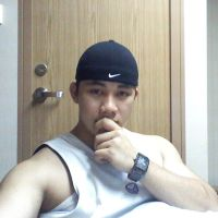 Photo 19811 for Mikejunn - Pinay Romances Online Dating in the Philippines
