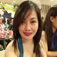 Foto 19861 untuk Sofia - Pinay Romances Online Dating in the Philippines