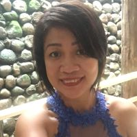 Photo 20944 for Ysa27 - Pinay Romances Online Dating in the Philippines