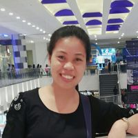 Photo 19935 for Cheryl_05 - Pinay Romances Online Dating in the Philippines