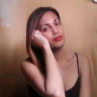 Photo 19936 for Ladydaniella36 - Pinay Romances Online Dating in the Philippines