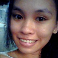 Photo 20012 for Yesha - Pinay Romances Online Dating in the Philippines