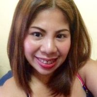 AsianLyn single girl from Tarlac, Central Luzon, Philippines