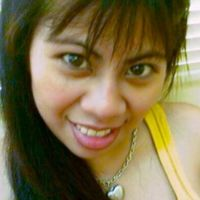 Foto 20123 para AsianLyn - Pinay Romances Online Dating in the Philippines