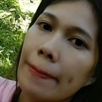 Foto 20125 para aisoabril - Pinay Romances Online Dating in the Philippines