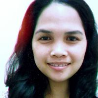 Larawan 58761 para ping - Pinay Romances Online Dating in the Philippines