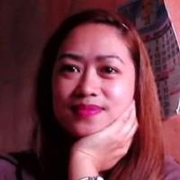 Photo 20130 for Dianne - Pinay Romances Online Dating in the Philippines