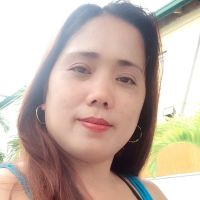 Photo 20151 for jenlim - Pinay Romances Online Dating in the Philippines