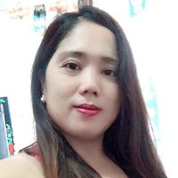 Photo 20152 for jenlim - Pinay Romances Online Dating in the Philippines