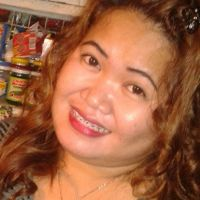 Photo 20159 for beth_16 - Pinay Romances Online Dating in the Philippines
