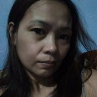 bluesky_aries78 muut girl from Quezon City, National Capital Region, Philippines