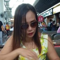 Larawan 43845 para bluesky_aries78 - Pinay Romances Online Dating in the Philippines
