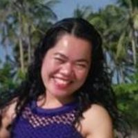 Photo 20172 for lovelyjane29 - Pinay Romances Online Dating in the Philippines
