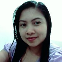 Photo 20231 pour nylegcute - Pinay Romances Online Dating in the Philippines