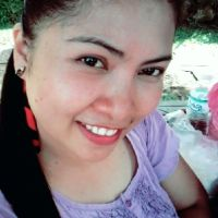 Photo 20233 for nylegcute - Pinay Romances Online Dating in the Philippines