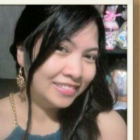 Foto 23173 para nylegcute - Pinay Romances Online Dating in the Philippines