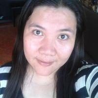 Photo 20227 for edith4 - Pinay Romances Online Dating in the Philippines