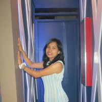 Photo 21114 for gianelle - Pinay Romances Online Dating in the Philippines