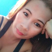 Photo 21516 for Jal - Pinay Romances Online Dating in the Philippines