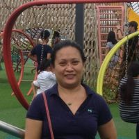 Photo 23215 for alexa38 - Pinay Romances Online Dating in the Philippines