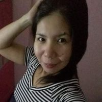 사진 20352 유형 masha - Pinay Romances Online Dating in the Philippines