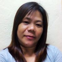 Chubby07 terpisah lady from Silang, Calabarzon, Philippines