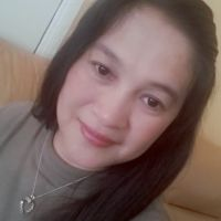 Foto 20370 para Janinecastro - Pinay Romances Online Dating in the Philippines