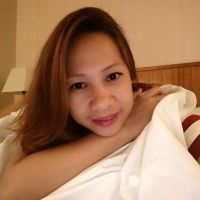 I want a man that who really gonna love me...  - Pinay Romances 约会