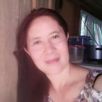 Larawan 20411 para VirginiaT - Pinay Romances Online Dating in the Philippines
